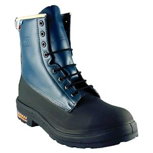 Safety boots NWOT certified Royer NEGO PRICE